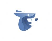 Kangaroo_Logo_-_Mom_and_baby