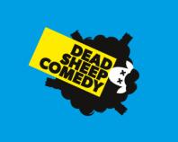 Dead_Sheep_Comedy