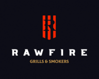Rawfire_Grills_and_Smokers