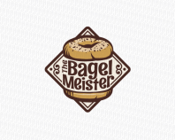 Bagel_Meister