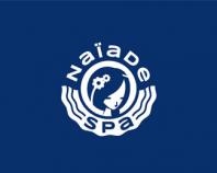Naiade_spa_2