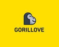 Gorillove