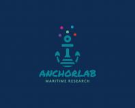 Anchor_Lab
