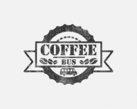 Coffee_Bus