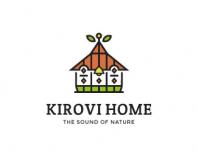 Kirovi_Home