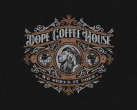 Dope_Coffee_House