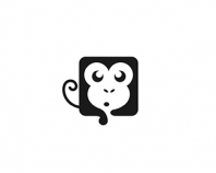 Squared_Monkey