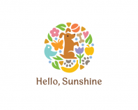 Hello,_Sunshine