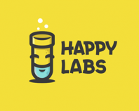 Happy_Labs