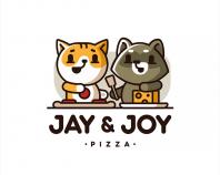 Jay&Joy_pizza