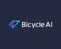 Bicycle_Ai