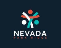 NEVADA_Park_Ridge