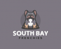 South_Bay_Frenchies