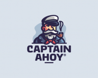 Captain_Ahoy