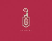 G_outwear