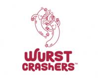 Wurst_Crashers