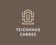 Teichhaus_Carree