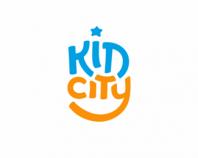 Kid_City