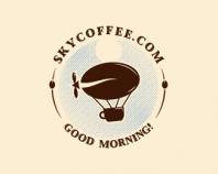 skycoffee.com