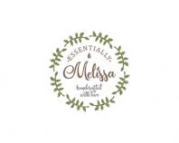 Essentially_Melissa