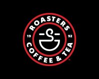 Roasters_Coffee_&_Tea_Co.