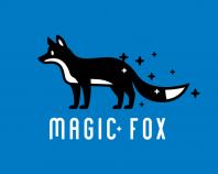 Magic_Fox