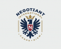 Negotiant_international