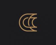 CC_Monogram