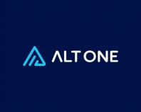 ALT_ONE
