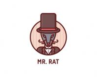 Mr._Rat
