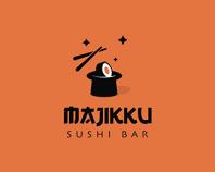 Majikku_Sushi_Bar