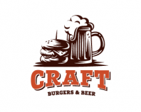 Craft_burgers_&_beer