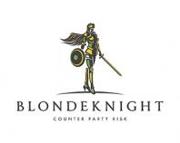 Blonde_Knight