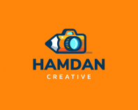 Hamdan_Creative