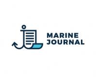 Marine_journal