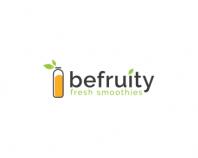 befruity_logo