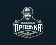 Mister_Pronka