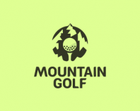 Mountain_Golf