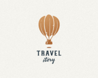 Travel_Story