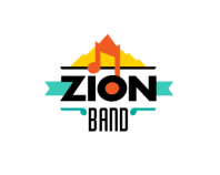 Zion_Band