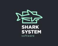 Shark_System