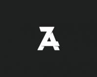 AZ_Monogram
