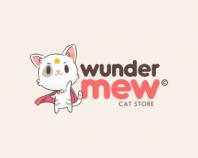Wundermew_Cat_Store