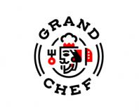 Grand_Chef