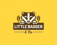 Little_Badger