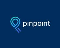 Pin_Point_v2