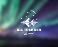 Ice_trekker_tours