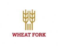 Wheat_Fork