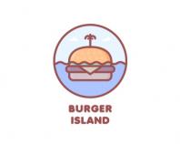 Burger_Island