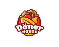 doner_houze